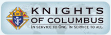 Knights of Columbus Official Website