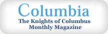 Columbia  -  The Online Edition